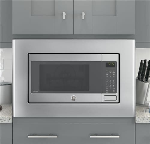 The Best Countertop Microwave For 2019 10 Best One