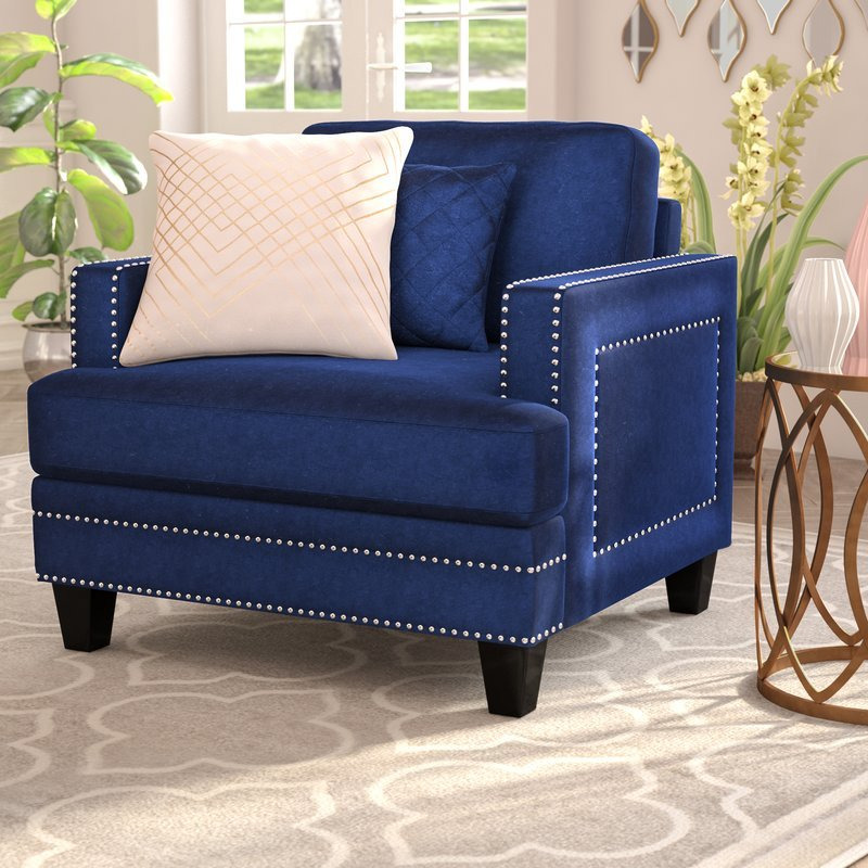 Armchairs And Accent Chairs.Dia Armchair Coral Accent Chairs 10 Best One Unbiased Reviews