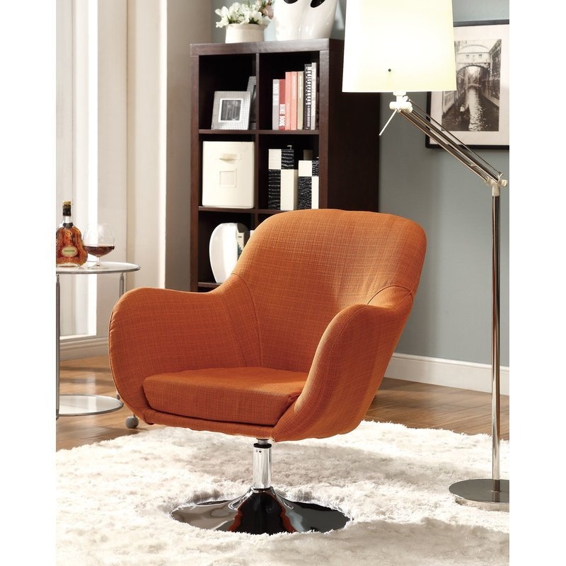 Armchair - multi colored accent chair - 10 Best One ...