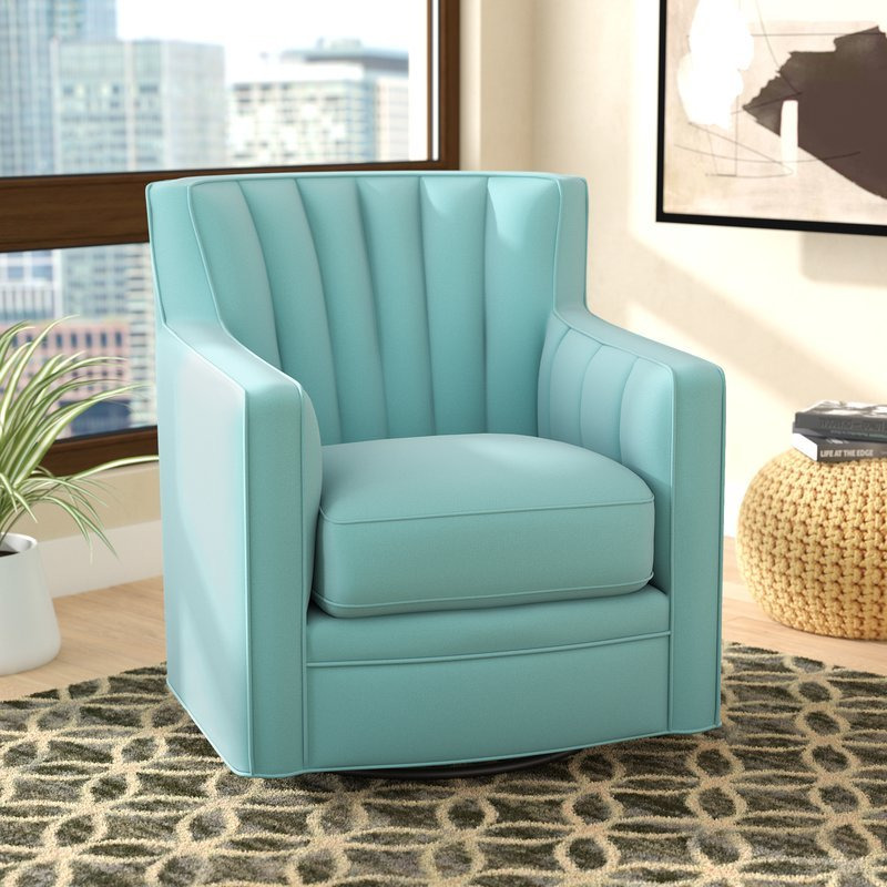 Aldi Swivel Accent Chair Review: Accent Swivel Chairs
